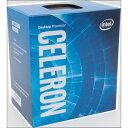 Intel Celeron G4930 BOX BX80684G4930