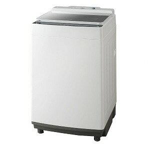 全自動洗濯機 10.0kg KAW-100A