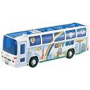 トイコー ラッピングシティバス ◆ラッピングシティバス