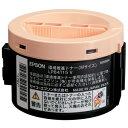 EPSON 環境推進トナー Mサイズ LPB4T15V (ブラック)【送料無料】