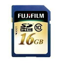 �ٻΥե���� SDHC������Class10����16GB�� SDHC��016G��C10