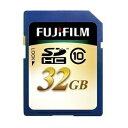 �ٻΥե���� SDHC������Class10����32GB�� SDHC��032G��C10������̵����