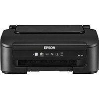 EPSONPX‐105