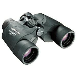 オリンパス 双眼鏡「8×40 DPS I」 8×40 DPS I(送料無料)