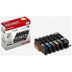 Canon インクタンク(BCI−351XL<BK/C/M/Y/GY>+BCI−350XL)マルチパック BCI−351XL+350XL/6MP【送料無料】