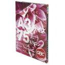 アコ・ブランズ・ジャパン ラミネートフィルム(A3サイズ用)100枚 LFM‐R075A3