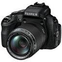 富士フィルム デジタルカメラ「FinePix HS50EXR」 F FX?HS50EXR【送料無料】