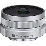 【点2倍】RICOH|理光标准单焦镜头(8.5mm F1.9)01 STANDARD PRIME【】[【ポイント2倍】RICOH|リコー 標準単焦点レンズ(8.5mm F1.9) 01 STANDARD PRIME【】]
