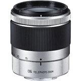 【点2倍】RICOH|理光望远zoom(15?45mm F2.8)06 TELEPHOTO ZOOM【】[【ポイント2倍】RICOH|リコー 望遠ズーム(15?45mm F2.8) 06 TELEPHOTO ZOOM【】]