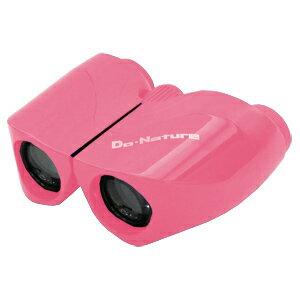 ケンコー・トキナー 双眼鏡 8X22 STV‐B01PB (ピンク)