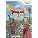 スクウェア・エニックス Wiiソフト ドラゴンクエストX 眠れる勇者と導きの盟友 オンライン