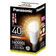 パナソニック LED電球 5.8W (電球色相当)【小形電球タイプ】 LDA6LGE17Z40SW