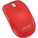 マイクロソフト マウス 通販