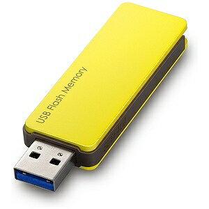 バッファロー USB3.0対応 USBメモリー...の紹介画像2