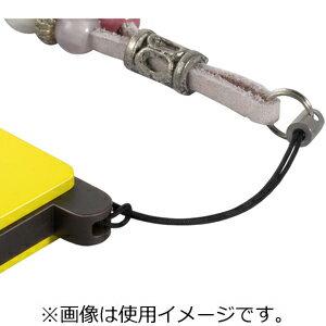 バッファロー USB3.0対応 USBメモリー...の紹介画像3