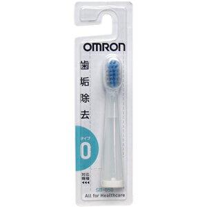 オムロン 歯ブラシ
