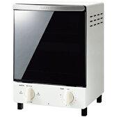AQUA オーブントースター AQT‐WT2(W)(ホワイト)