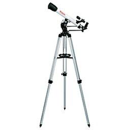 ビクセン 天体望遠鏡 「スペースアイ」600 スペースアイ600(送料無料)