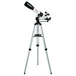 ビクセン 天体望遠鏡 「スペースアイ」700 スペースアイ700(送料無料)