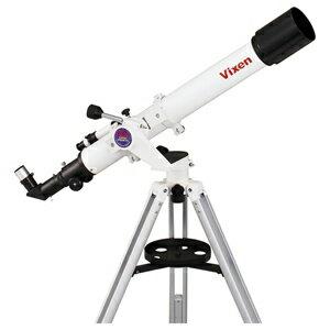 ビクセン 天体望遠鏡「ポルタシリーズ」ミニポルタ ミニポルタA70LF【送料無料】