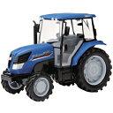 アガツマ DK-61171 DPイセキトラクター ◆DK6117ISEKIトラクターTJV