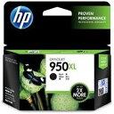 HP HP 950XL インクカートリッジ (黒) CN045AA (黒)