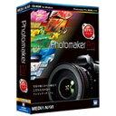 メディアナビゲーション 〔Win版〕 Photomaker Pro 焼き増しパック PHOTOMAKER PRO ヤキマシハ