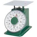 大和製衡 ヤマト 上皿自動はかり「普及型」 平皿付 SDX-12 12kg BHK66120
