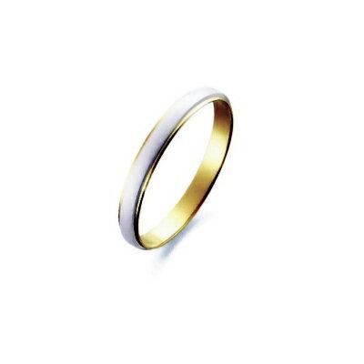 送料無料・無料刻印パイロットリング【プラチナと18金のコンビのマリッジリング】「True Love(トゥルーラブ)」(M801 結婚指輪 PILOT)「売れ筋」 プレゼントにおすすめ♪