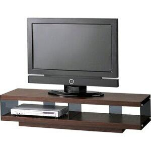 テレビ台 おしゃれ 安い 北欧 ローボード テレビボー