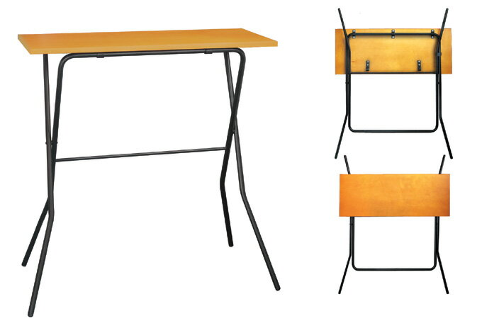 DJテーブル DJプレイ用テーブル PCDJ CDJ 専用 設営しやすい 折りたたみ 収納...:r-oom:10055659