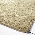 ホットカーペット & カバーセット 3畳(200x240cm) カバー付