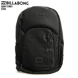 BILLABONG メンズ COMMAND LITE PACK STH AJ011901 バ
