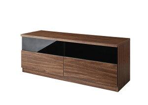 (送料無料) テレビボード テレビボード単品 幅120cm