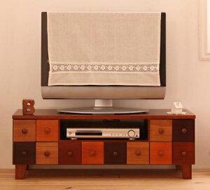 (送料無料) 完成品 テレビ台 幅90cm 32型 26型 ローボ
