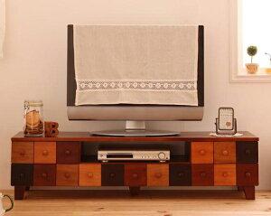 (送料無料) 完成品 テレビ台 幅120cm 37型 32型 ロー