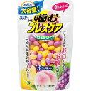 噛むブレスケア パウチ アソート(100粒)