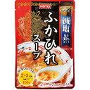 ホテイフーズ ふかひれスープ濃縮タイプ コラーゲン2000mg入り(160g)