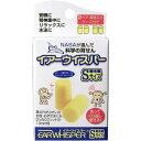 イアーウィスパー Sサイズ(2組(4コ入))
