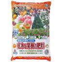 庭木と果樹の肥料(2kg)