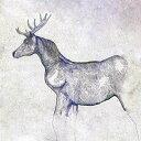馬と鹿 (初回限定盤 CD+ホイッスル型ペンダント) (ノー...