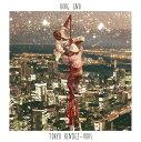 キングヌー Tokyo Rendez-Vous King Gnu【完全生産限定アナログ盤】 レコード プレミア価格