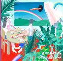 マカロニえんぴつ CHOSYOKU 12インチレコード 完全生産限定 アナログ盤 レコード マカえん 送料無料 限定盤 プレミア価格