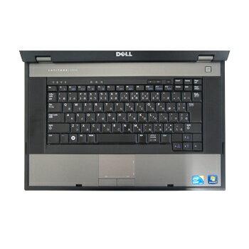中古パソコン DELL Latitude E5...の紹介画像3