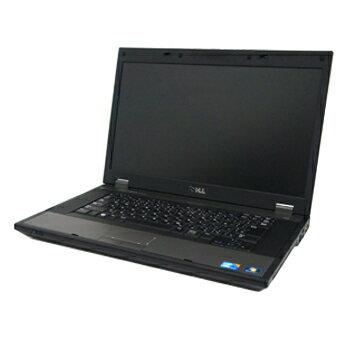 中古パソコン DELL Latitude E55...の商品画像