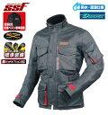 ラフ&ロード RR4005SSFトレイルツーリングジャケット