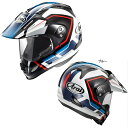 ARAI�ʥ��饤�� TOUR-CROSS3 DETOUR�ʥĥ������?3���ǥĥ����� ���ե?�ɥإ��å�