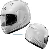 ARAI(ally) Quantum-J (kuantamuJ)摩托车用Full脸头盔[ARAI(アライ) Quantum-J (クアンタムJ)バイク用フルフェイスヘルメット]