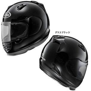 ラパイド フルフェイスヘルメット