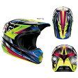 FOX RACING V4 RACE(レース)オフロードヘルメット